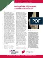 PCL surgery and rebah.pdf