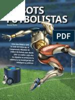 robots-que-juegan-al-futbol-divulgacion UNAM.pdf