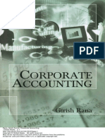 Corporate_Accounting.pdf