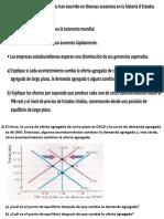 Entorno Macro Sesión 08N OFERTA AGREGADA Y DEMANDA AGREGADA PARA DESARROLLAR.pdf