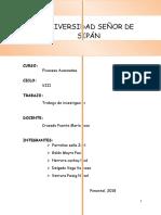 fiananzas-analisis-de-presupuesto.docx