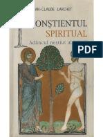 jean-claude-larchet-inconstientul-spiritual.pdf