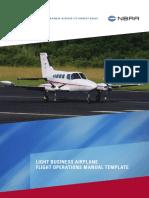 nbaa-twincessnasp-flightopsmanual