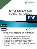 PRINCIPIOS BASICOS SOBRE FILTRACION.pdf