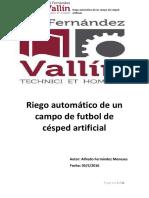 Riego automático de un campo de césped artificial.pdf
