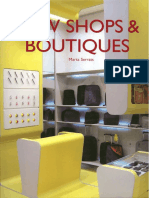 New Shops and Boutiques.pdf