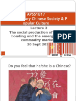 APSS1B17_Contemporary Chinese Society and Popcult_L2 (Week 3).pptx