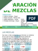 quimica analitica-2016.pptx