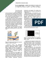 sittampundi remote sensing.pdf