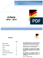 German_Hotel_Classification_2010-2014_incl_Logo.pdf