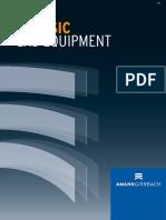 Lab_Equipment_Classics_EN.pdf