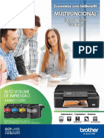 Catalogo DCP J105