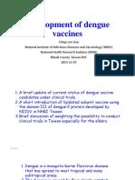 DevelopmentofDengueVaccines.pdf