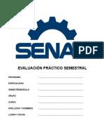 1. Evaluación Práctico Semestral