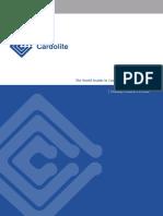 Cardolite Coatings Brochure.pdf