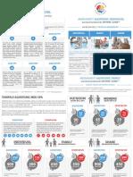 AQVATONIC-MED-SPA.pdf