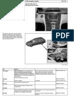 W211 APS50 Retrofit 2.pdf