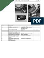 W211 Ashtray remove.pdf