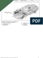 W211 Brake system Bleeding Notes.pdf