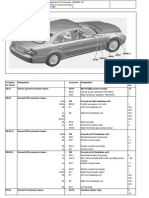 W211 Cable Connections Engine Comp. Right.pdf