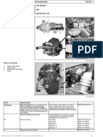 W211 Compressor (Turbo) Removal Install.pdf