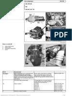 W211 Compressor (Turbo) Removal Install.pdf