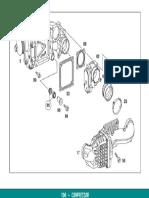 W211 Compressor.pdf