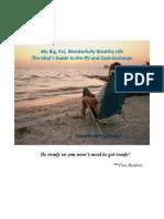 Banking - My Big Fat Wonderfully Wealthy Life.pdf