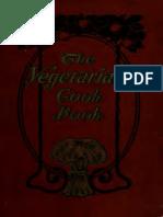 vegetariancookbo00fult.pdf