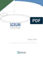 Scrum Guide - ES.pdf