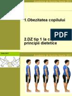 04+05_Obezitate, diabet Creta versiunea 2 mai