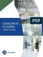 Concrete Flooring Brochure.pdf