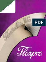 Literature Flex Pro