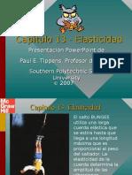 Fisica 7e Diapositivas 13