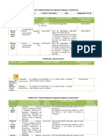 Planificación lenguaje  benjamin 2016.docx