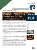 SCATI_Case_Study_Casino_España-EN_Gen.pdf