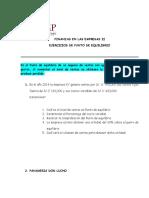 Semana 7  Practica_P.E..doc
