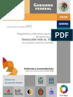 Diagnóstico y referencia oportuna del paciente con infección por VIH (EyR).pdf