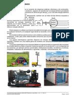 d_grupos_electrogenos_v1-1_definitivo.pdf