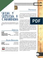 D&D 3E - Uma última charada - Biblioteca Élfica.pdf