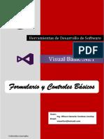 1. Formulario y Controles Básicos.pdf