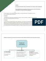Tarea 2 Metodologia Ll Ciencia y Conocimiento Hasta La Pregunta 7