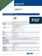 OZDV_2471_P fibra optica