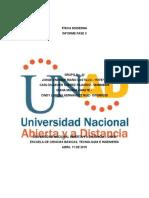Grupo_11_Informe_Fase_3.docx