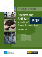 2016 Poverty and Financial Self-Sufficiency Report (1)