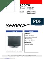 la40a350c1x.pdf
