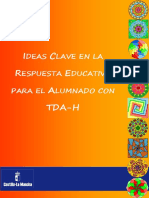 alumnadotdah040410-111122173459-phpapp01.pdf