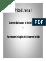 caractmateriavivayaxiomas-120610023315-phpapp02.pdf