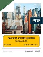 Capacitacion a RGG_1.pdf