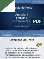 Apostila_Gestão_de_Frotas_1 (1).ppt